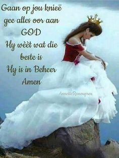 Bible Quotes, Qoutes, Afrikaanse Quotes, Bible Prayers, King Of Kings, Word Of God, Amen, Poems, Faith