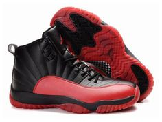 best loved b776a 31eb7 Cheap Jordans, Nike Air Jordans, Jordan 12 Black, Jordan 11, Jordan Shoes,  Nike Shox, Html, Sports Shoes, Hiking Boots