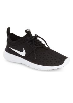 What Our Editors Are Buying from Black Friday and Cyber Monday Sales.  Zapatillas Nike De MujerZapato ...