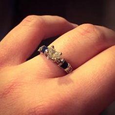 diamond engagement rings sets helzberg diamonds - Helzberg Wedding Rings