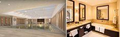 Design im Einklang mit der Natur Design, Natural Stones, Luxury