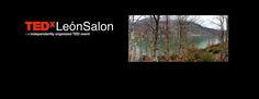 """Los eventos TEDxLeónSalon están diseñados para debatir sobre temas puntuales y en esta ocasión se abordará el """"Desarrollo local impulsado por la comunidad"""""""