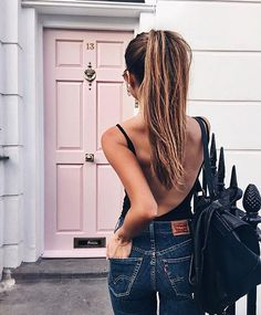 Instagram media doses_of_style - Stunning Caro_e_® via @fashionsidol & @selfiechics