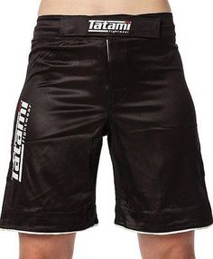 Tatami Ladies matrix Fight Shorts Tatami Fightwear IBJJF legal Ladies NO GI shorts.. Made from a super soft flexible 100% polyester material these shorts are built for grapplers. The waistband feature