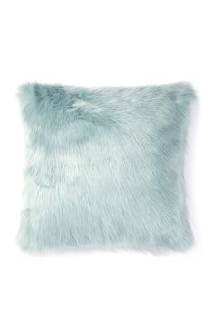 Lovely teen girl bedrooms pins to regard this weekend, please jump by this delightfully superb pin reference 9339851508 here. Small Room Bedroom, Dream Bedroom, Bedroom Decor, Bedroom Ideas, Warm Bedroom, Teen Star, Duck Egg Blue Bedroom, Aqua Throw Pillows, Fluffy Cushions