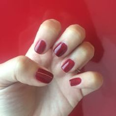 Nail Salon in Miami delivers an exceptional experience that will surely leave you with lasting impression. Visit our given link for more information about this salon.  http://vannailsaventura.com/  #NailSaloninMiami #NailSaloninAventura