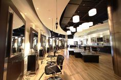 paul mitchell hair salons
