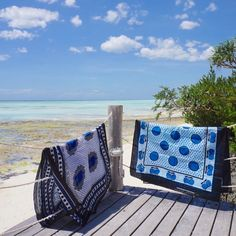 【SPUR】東アフリカのリゾート島ザンジバルへひとりっぷ®③~魅惑の雑貨バイイング編 | 今日も世界のどこかでひとりっぷ®