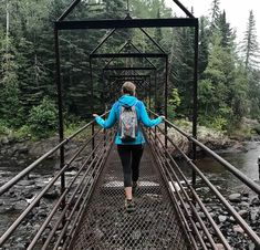 Overlooked Photoshoot Spots in Minnesota: the Outdoor Edition Franconia Sculpture Park, Lutsen Resort, Twin River, Silver Bay, Before Sunset, Lake Superior, State Parks, Minnesota, Places To Go