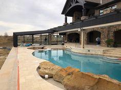 7 Year Round Pool Enclosures Ideas Pool Enclosures Round Pool Outdoor Pool