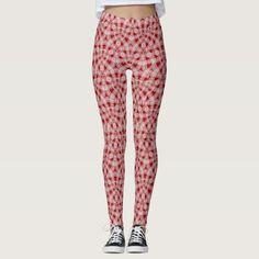 Discover Yoga leggings at Zazzle! Yoga Leggings, Jogging, Pattern, Pants, Women, Fashion, Walking, Trouser Pants, Moda