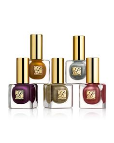 http://grapevinexpress.com/estee-lauder-metal-mania-pure-color-long-lasting-nail-lacquer-p-2989.html