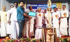 Best Website Developer, Pala Kottayam Kerala