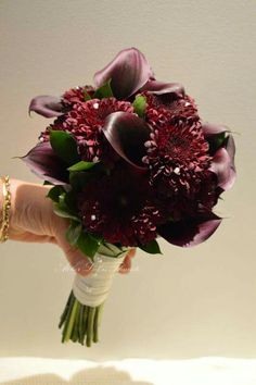 Wedding Arrangements, Plants, Plant, Planets