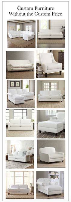 7 popular sectionals images sectional sofas fabric sectional couches rh pinterest com