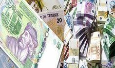 سعر الدينار التونسي مقابل الدولار الأميركي الأربعاء: سجل سعر الدينار التونسي مقابل الدولار الأميركي اليوم الأربعاء 6/9/2017 بداية التعاملات…