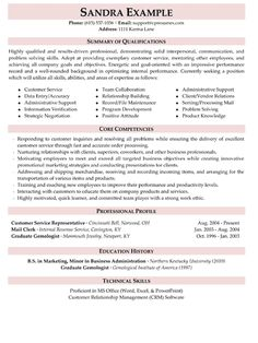 Resume writing service media pa