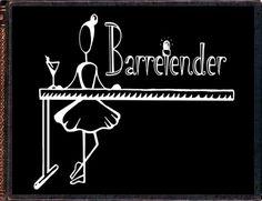 (1) Dancers At The Barre & Fitness Classes In Las Vegas   Thebarretender.Tv - Tackk
