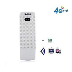 847 Best Wifi Extender images in 2019 | Best wifi router