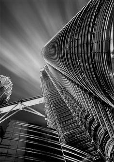 Bertrand Linet Penang Malaysia Architecture Pinterest