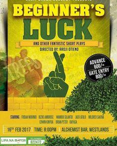 @alchemistbarkenya #at254  #entertainment #nairobi #february #aquarius #thursday #anygiventhursday #uptown #liveshow #live #hangout #clubbing #queen #bestfriend #friends #friendship #guys #bosslady #diva #divas #happy #food #kenya #tag2post #bestdj #bottles #shots #beer #upscale #maturecrowd