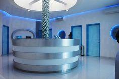 Sani Dental Group - Platinum - Dental Clinics in Mexico