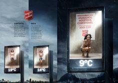 Em Creative Data o Brasil emplacou 4 Bronzes: Emergency Pin Code - Sekron Systems - GreyWifialarm - WiFi Alarm - GreyMirrors of Racismo - Criola - W3HausThe Thermometer That Gets Cold - Exército da Salvação - WMcCann Rio de Janeiro Não havia jurado brasileiro na categoria, mas dos 5 cases finalistas, 4 viraram Leão.