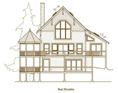 Timber Frame House Plans First Floor Normerica Authentic Timber