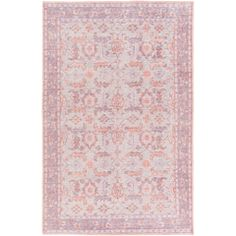 Unique and versatile, our stylish area rugs add visual texture to a space. From traditional patterns to modern designs, our floor rugs make a room feel fresh and elevated. Shop our collection of area rugs for your living room, dining room or bedroom. Contract Design, Pink Cotton Candy, Throw Rugs, Throw Pillows, Accent Furniture, Recipe Of The Day, Colorful Decor, Dusty Pink, Accent Decor