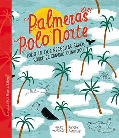 Buy Palmeras en el Polo Norte by Gonzalo Fernández Gómez, Marc ter Horst, Wendy Panders and Read this Book on Kobo's Free Apps. Discover Kobo's Vast Collection of Ebooks and Audiobooks Today - Over 4 Million Titles! Polo Norte, Free Apps, Ebooks, This Book, Illustration, Writings, Graham, Audiobooks, Barcelona