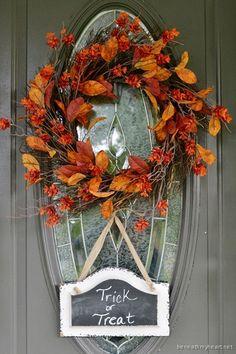 1000 images about halloween decorating ideas on pinterest. Black Bedroom Furniture Sets. Home Design Ideas