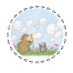 """""""1 Sheet of 20 Round Stickers"""" from House-Mouse Designs®; (SR-2014-5). This item was recently purchased off from our web site, www.house-mouse.com. Click on the image to see more information."""