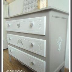 les patines d 39 elise esprit classic chic home sweet home pinterest meubles relooking et. Black Bedroom Furniture Sets. Home Design Ideas