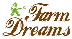 Farm Dreams is an online community for anyone interested in sustainable farming, homesteading, prepping and living more freely and independently.