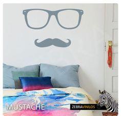 Modelo Mustache