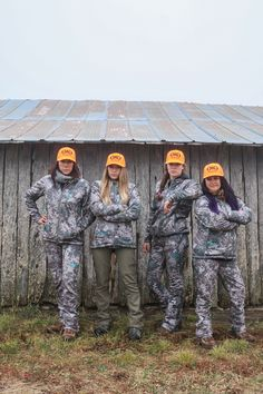 Best Hunting Clothing 2019 272 Best Women's Hunting Gear images in 2019 | Gear train, Gears