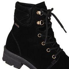 280924c23 8 interessantes imagens de ...uhu | Shoes, Black boots e Boots