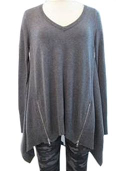 http://www.shopambience.com/acrobat_zipper_detail_hemline_sweater_p/3965-acrobat-sweater.htm