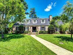 Homes for sale - 4627 ARGONNE LN, JACKSONVILLE, FL 32210 - http://jacksonvilleflrealestate.co/jax/homes-for-sale-4627-argonne-ln-jacksonville-fl-32210-3/