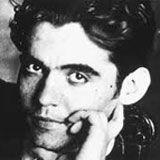 Trivial sobre la vida y la obra de Federico García Lorca. #Lorca #literaturasecundaria