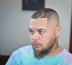 Men's Hairstyles, Haircuts, Hair Scrub, Hair Styles, Birthday, Beauty, Hair Plait Styles, Male Hairstyles, Birthdays