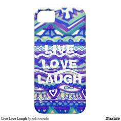 BRAND NEW!!!! Live Love Laugh