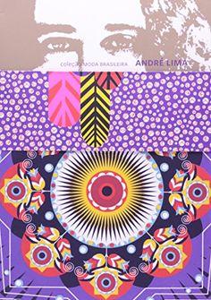 Coleção Moda Brasileira II por Joao Rodolfo Queiroz http://www.amazon.com.br/dp/8575037269/ref=cm_sw_r_pi_dp_lF20wb0FYWW6Z