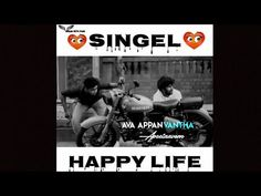 Single pasanga status || WhatsApp status || gj2 status - YouTube