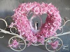 rsultat de recherche dimages pour support drages mariage - Prsentoir Drages Mariage