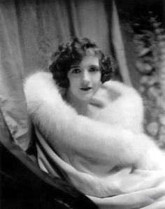 Constance Alice Talmadge (April 1898 – November was an American silent movie star born in Brooklyn, New York. She was the sister of actresses Natalie and Norma Talmadge. Piper Laurie, Kathryn Grayson, Julie Adams, Vera Ellen, Carolyn Jones, Donna Reed, Diana Dors, Anne Bancroft, Sandra Dee