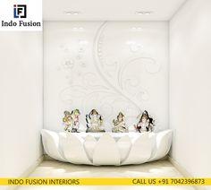 #temple #mandir #designertemple #designermandir #homedecor #Interiordesign #Luxuryfurniture #Homefurniture #Furnituredesign #Designerfurniture