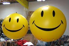 huge!!! hellium Sphere balloons