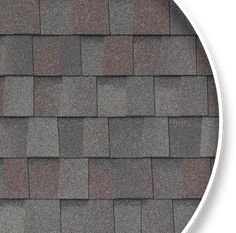 Best Landmark Roofing Shingles Certainteed Shingle Colors 640 x 480