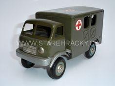 Katalog - SMALT Retro, Toys, Car, Activity Toys, Automobile, Clearance Toys, Gaming, Retro Illustration, Games